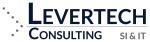 Logo-LevertechHome